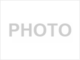 Фото  1 Профнастил 0,4мм 176341
